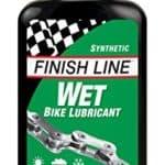 Kettenöl für die Fahrradkette zum Reinigen