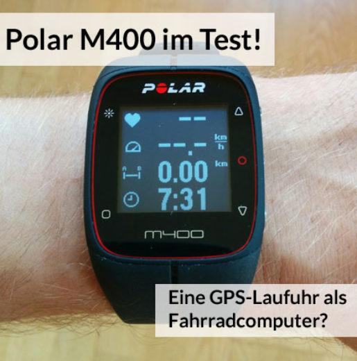 polar-m400-laufuhr-radcomputer