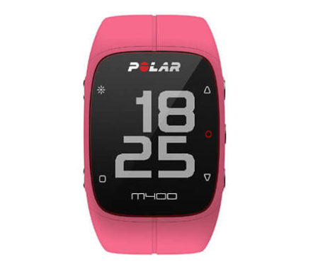 polar-m400-rosa