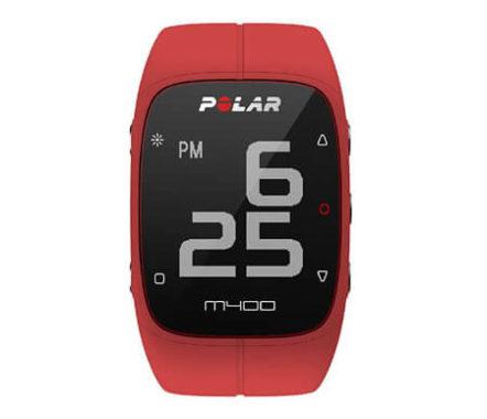 polar-m400-rot