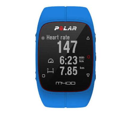 polar-m400-test-blau