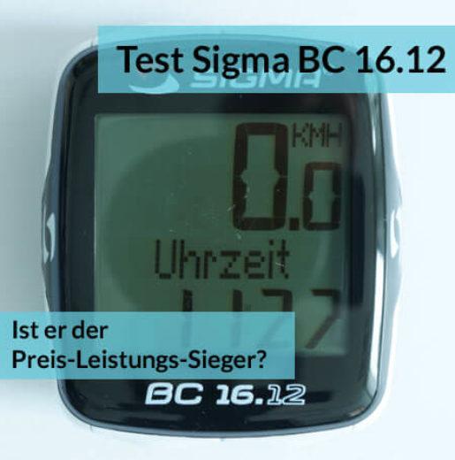 sigma-bc-16-12-im-test