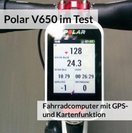 polar-v650-testbereicht